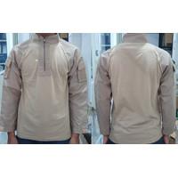 Kaos Tactical BDU / Kaos BDU / Kaos Combat Shirt