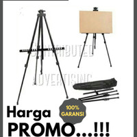 frame stand / Tripod Banner /Tripod foto / Stand foto standing frame