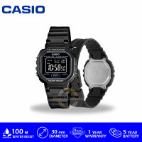 Casio General LA-20WH-1BDF/LA20WH1BDF /LA-20WH ORIGINAL