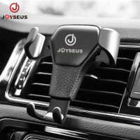 JOYSEUS Holder Car Phone Holder For Phone Stand In Car Air Vent