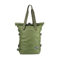 Totebag / Backpack KANAWA - Katwa - Totebag - Backpack - Hijau