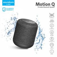 Speaker Bluetooth Anker Soundcore Motion Q - A3108