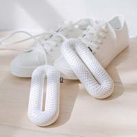 Alat Pengering Sepatu - Xiaomi Sothing Zero Shoes Dryer Barang Unik