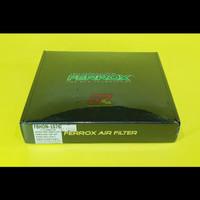 Filter Udara Ferrox Honda New Vario 110 Beat Pop eSP Scoopy PGM FI