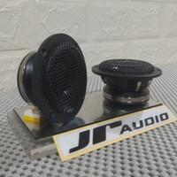 Speaker Fullrange Audible Physics R2 Brahma