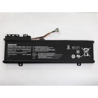 Deskripsi Baterai Samsung NP300 NP305 NP3415 NP3430 RV411 RV509 Tipe