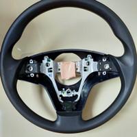 Stir Steering Wheel Avanza Rush Calya Lelangan baru