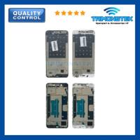 Frame Bazzel Bazel Tulangan Tatakan Lcd Oppo F3+ F3 Plus