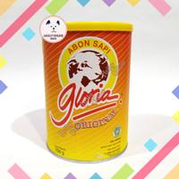 Gloria Abon Sapi 250 gr Kaleng Beef Floss