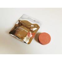 SABUN CHOCOWHITE GLUTA COLLAGEN SOAP BY BEAUTETOX 50 GRAM BPOM