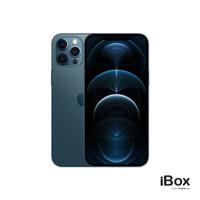 iPhone 12 PRO MAX 256 GB NEW GARANSI RESMI 1 TAHUN
