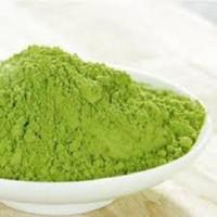 Best Seller Matcha Green Tea - 1 Kg Bubuk Matcha Green Tea Powder