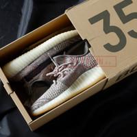 Adidas yeezy Boost 350 V Zyon
