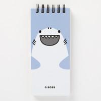 Artbox Buku Memo 4009751