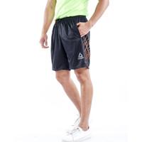 Celana Olahraga Bahan Dry-Fit RB01 / Celana Olahraga Lari
