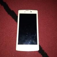 lcd touchscreen prame Oppo Neo 3 r831k