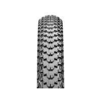 Ban Luar Sepeda Maxxis Ban Luar Ikon 29 x 2.20