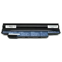 Baterai Ori Acer Aspire One AOD270 722 AO722 D255 Slim