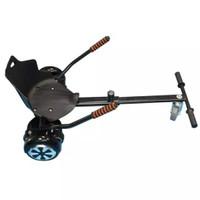 Hoverkart / Go Kart / Aksesoris untuk Hoverboard / Smart Balance Wheel