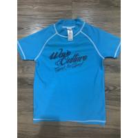 Atasan/ Top Baju Renang Anak laki laki