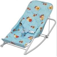 Rocking chair / Bouncer / Ayunan kursi bayi My Dear 19010