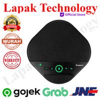 Tenveo Speaker Bluetooth TEVO-A3000B USB Plug Audio Sistem