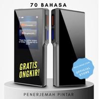 *Firmware 2019* 70+ BAHASA PENERJEMAH PINTAR #TERBAIK# MIXLINGO