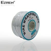 Ezren EZ-0560 Wire Wrapping Kawat Jumper Kabel PCB Breadboard Wrapping