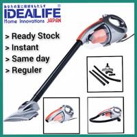IDEALIFE Vacuum cleaners & blower IL130S Original