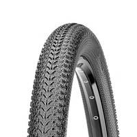 Maxxis Ban Luar Pace 29 x 2.10