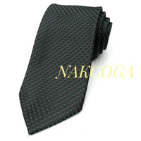 dasi hitam polos dasi hitam berserat dasi kantor pria hitam panjang