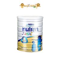 NUTREN JUNIOR 800 GR