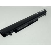 Asus Laptop Battery A46CA A46CB A46CM A46C A46 K46CA K46CB A31-K56