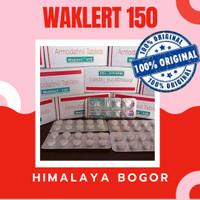 Armodafinil Waklert 150 - Advanced Modafinil