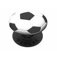 Popsocket Original Soccer Ball