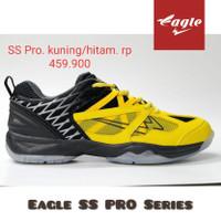 Sepatu Badminton EAGLE SS PRO Series (ORIGINAL)