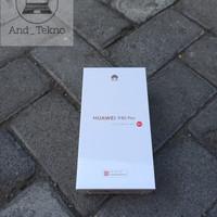 Handphone Huawei P40 Pro Segel BNIB