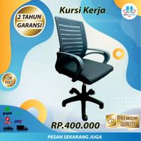 kursi kantor,kursi Jaring,kursi Kerja, Bandung Dan jakarta