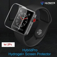 ULTIMATE HydridPro Hydrogel Screen ASUS Watch All Series