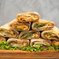 KEBAB FROZEN Daging Kebab Premium 10s - Original