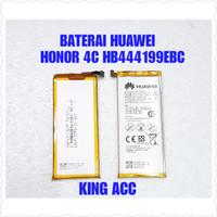 BATT BATERAI BATERE BATTERY HONOR 4C ORIGINAL HB444199EBC