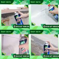 ORI SPRAY ANTI BOCOR ATAP TAHAN AIR Waterproof Leak Stop Spray Seal