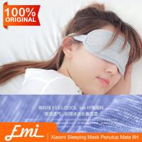 Xiaomi Sleeping Mask Penutup Mata 8H Cooling Eye Masker