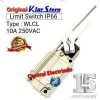 Limit Switch KlarStern WLCL.