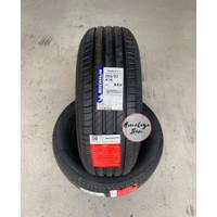 Ban Michelin Primacy 4 205 65 16 Innova Reborn