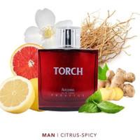 parfum pria man avicenna edt prestige torch 100ml CP 360K original