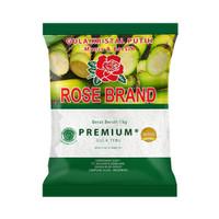 gula pasir rosebrand 1kg