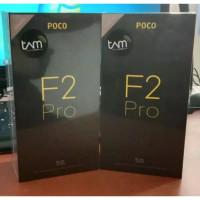 POCO F2 PRO 8/268 GB