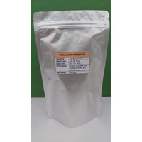 TCP Trikalsium Fosfat 500 gram- Tricalsium phospat- Anti kempal