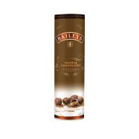 PICKNFRESH Coklat Bailey Truffle Chocolate Salted Caramel